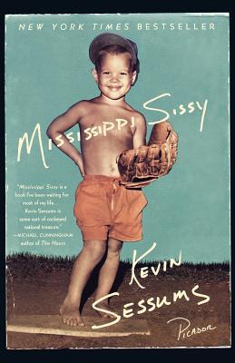 Image for Mississippi Sissy
