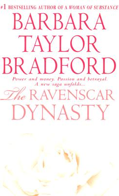 Image for The Ravenscar Dynasty