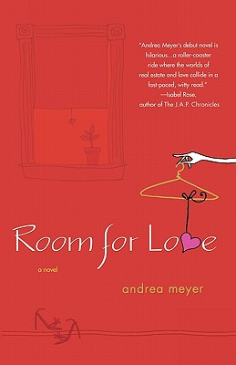 Room for Love, Meyer, Andrea