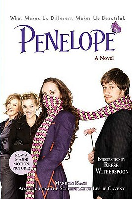 Image for Penelope