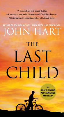 Image for Last Child, The