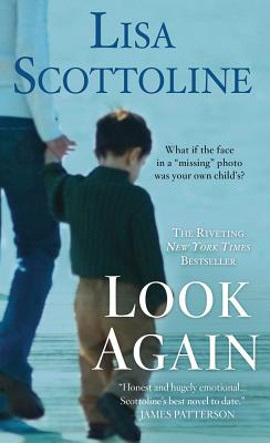Image for Look Again