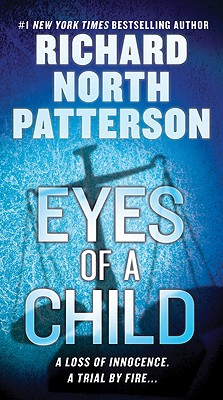 Eyes of a Child, Richard North Patterson
