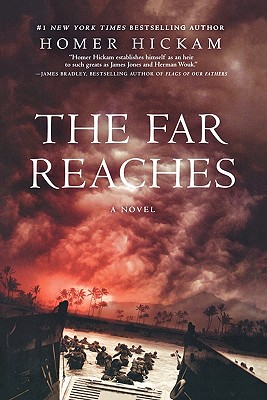 Image for FAR REACHES, THE