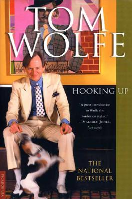 Hooking Up, Wolfe, Tom