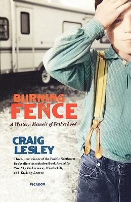 Image for Burning Fence