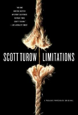 Limitations, Turow, Scott