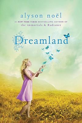Image for DREAMLAND
