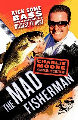 Image for MAD FISHERMAN