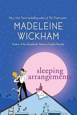Sleeping Arrangements, Madeleine Wickham
