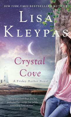 Image for Crystal Cove: A Friday Harbor Novel