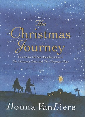 Image for The Christmas Journey