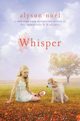 Image for Whisper