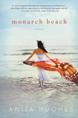 Image for MONARCH BEACH