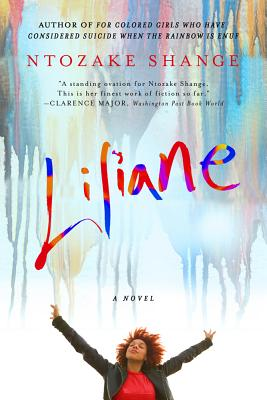 Liliane: A Novel, Shange, Ntozake
