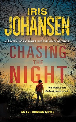 Image for Chasing the Night