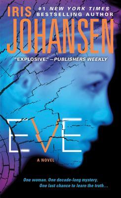 Eve, Iris Johansen