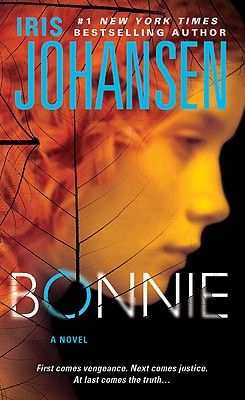 Image for Bonnie (Eve Trilogy)