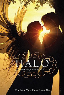 Image for Halo (Halo Trilogy)