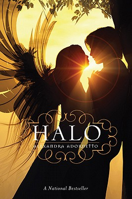 Image for Halo