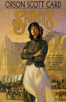 Saints, Orson Scott Card