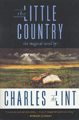 The Little Country, Charles de Lint
