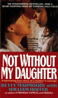 Image for Not Without My Daughter