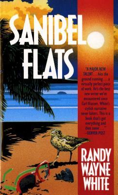 Image for Sanibel Flats (A Doc Ford Novel)