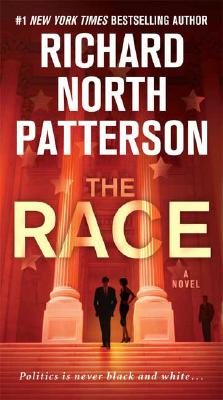 The Race, RICHARD NORTH PATTERSON
