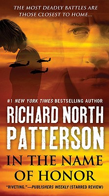 In the Name of Honor, Patterson, Richard North