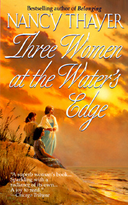 Image for Three Women at the Water's Edge