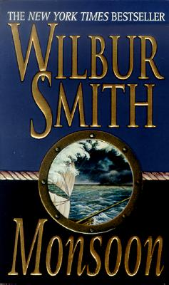 Monsoon (Courtney Family Adventures), Smith, Wilbur