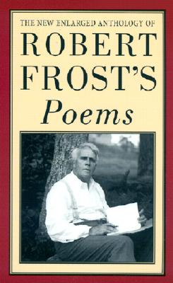 Image for Robert Frost's Poems