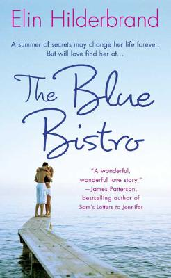 Image for The Blue Bistro