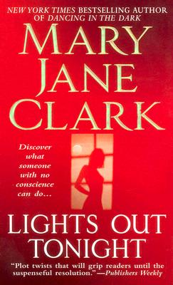 Lights Out Tonight, MARY JANE CLARK