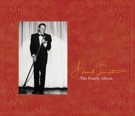 Image for Frank Sinatra: The Family Album