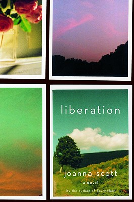 Image for LIBERATION : A NOVEL