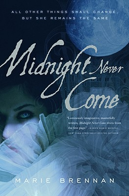 Image for Midnight Never Come