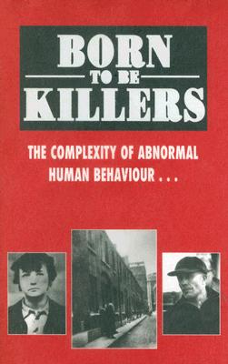 Image for Born to Be Killers