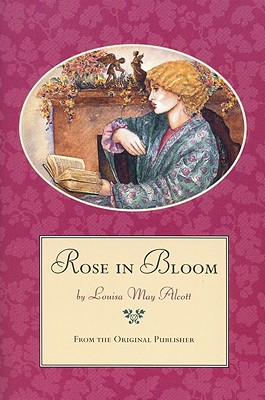 Image for Rose in Bloom