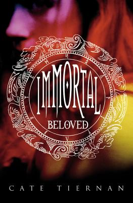 Immortal Beloved, Cate Tiernan