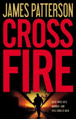 Image for Cross Fire (Alex Cross)