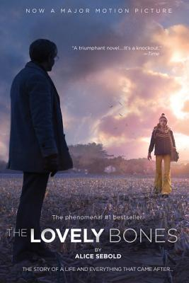 Image for The Lovely Bones