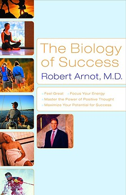 Image for The Biology Of Success