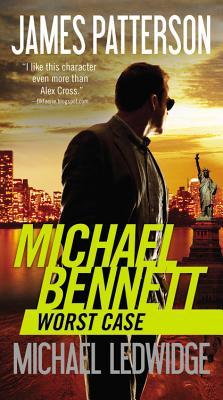 Image for Worst Case (Michael Bennett (3))