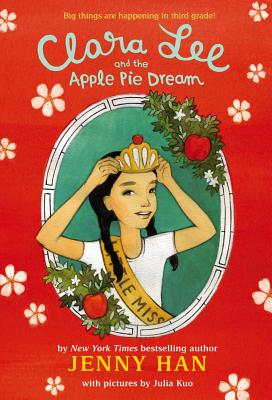 Image for Clara Lee and the Apple Pie Dream
