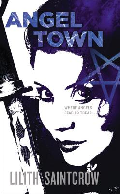 Image for Angel Town