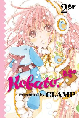 Image for Kobato., Vol. 2