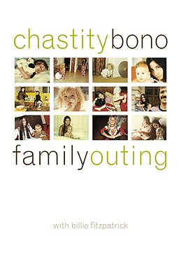 Image for Family Outing