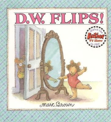 Image for D.W. Flips